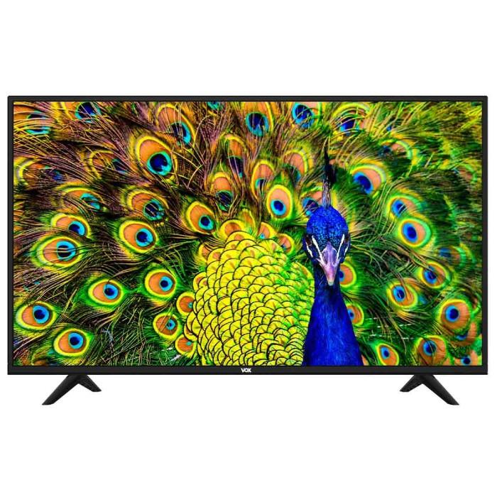 Vox televizor LED 43ADS662B - Cool Shop
