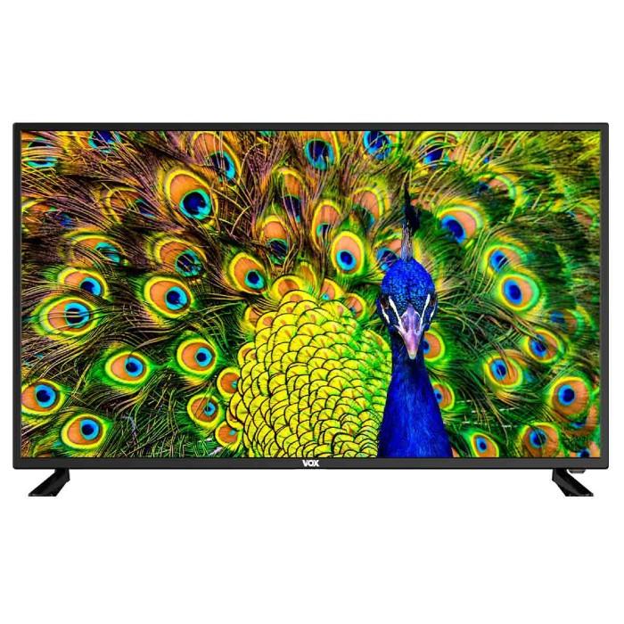 Vox televizor LED 43ADS316B - Cool Shop