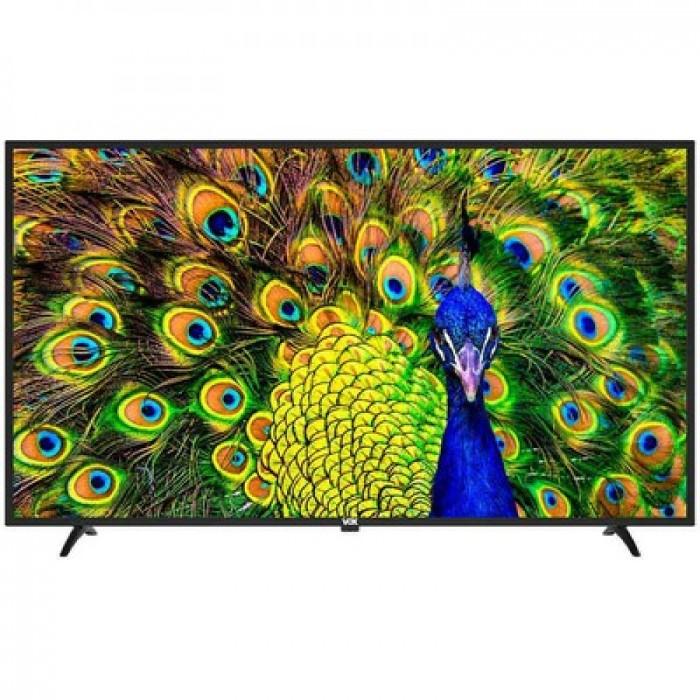 Vox televizor LED 42ADW-GB - Cool Shop