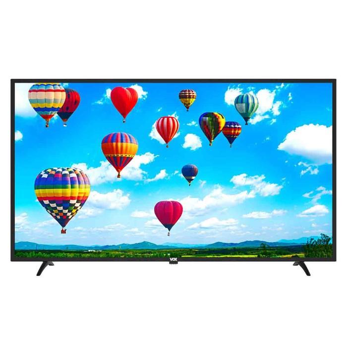 Vox televizor LED 42DSQ-GB - Cool Shop