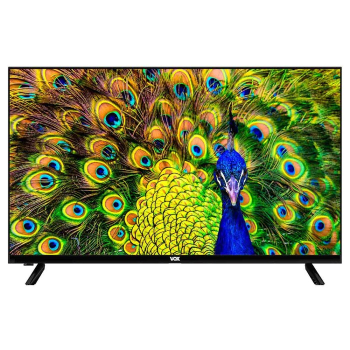 Vox televizor LED 32ADS315FL - Cool Shop