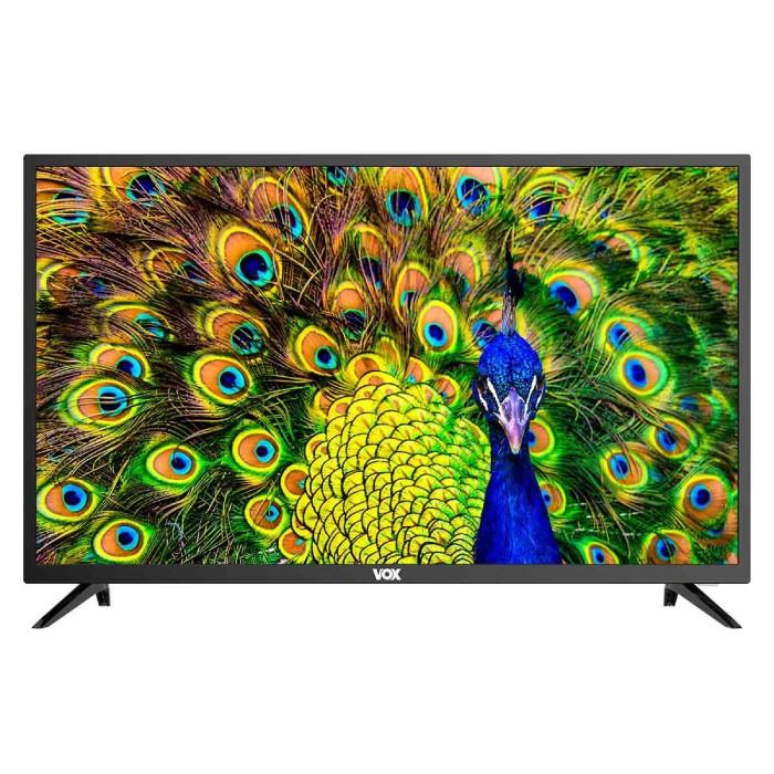 Vox televizor LED 32AW-D1B - Cool Shop
