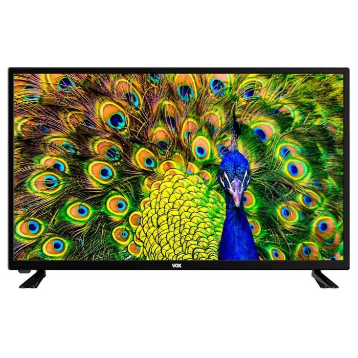 Vox televizor LED 32ADS316B - Cool Shop