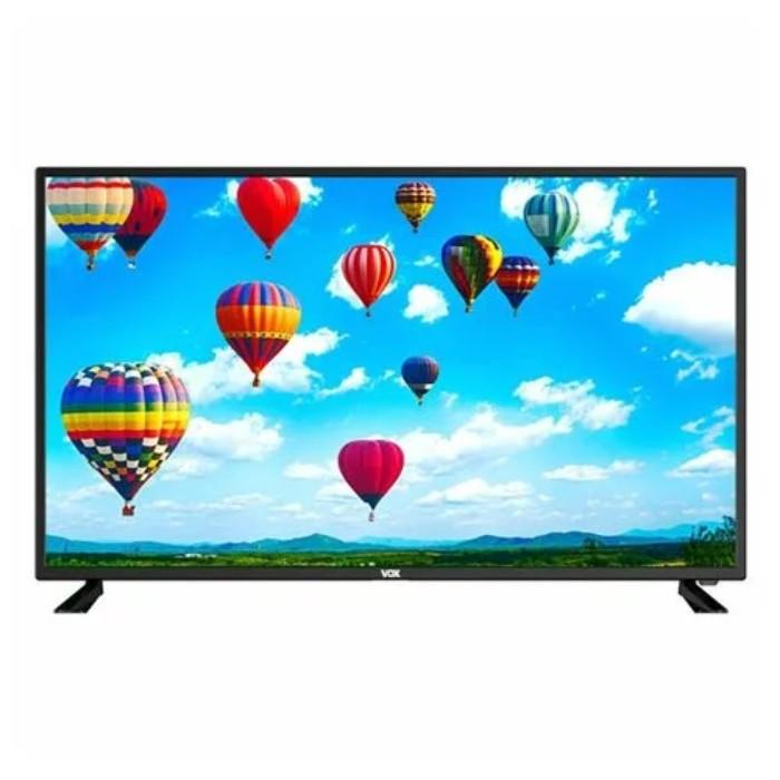 Vox televizor LED 32ADS316Y - Cool Shop
