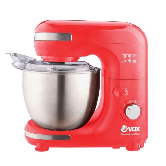 Vox kuhinjski robot KR 9703 - Cool Shop