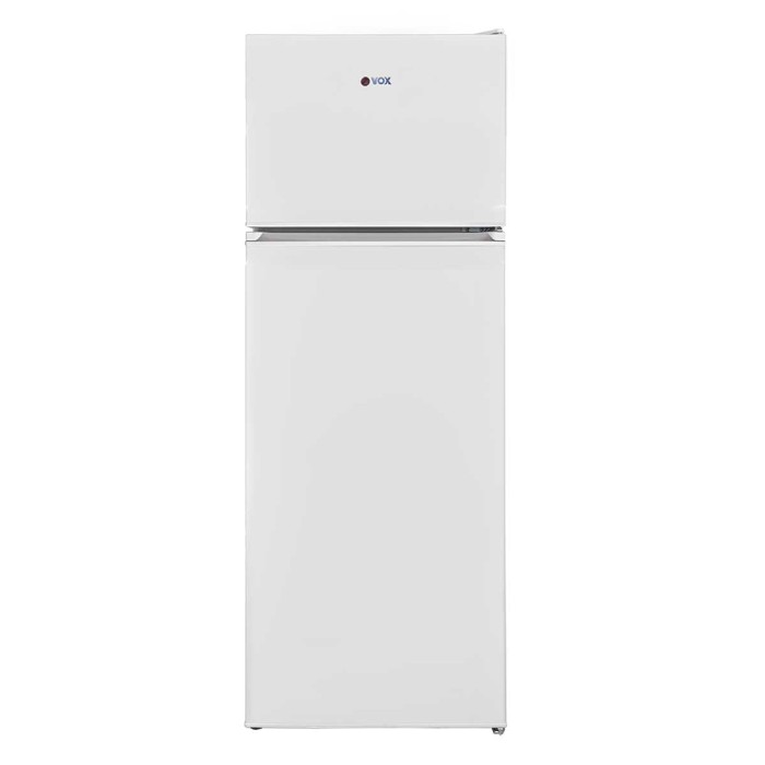 Vox Kombinovani frižider KG2630F - Cool Shop