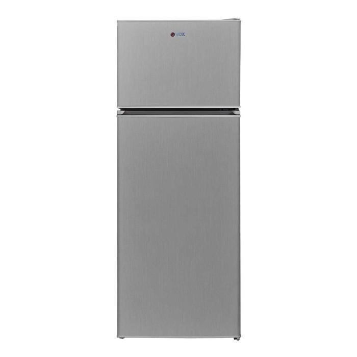 Vox Kombinovani frižider KG2630SF - Cool Shop