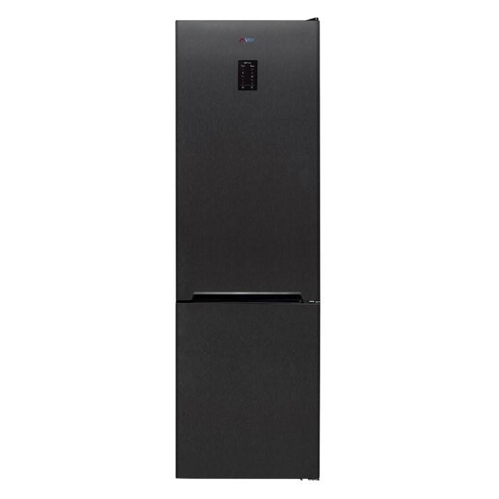 Vox Kombinovani frižider NF 3833 AF - Cool Shop