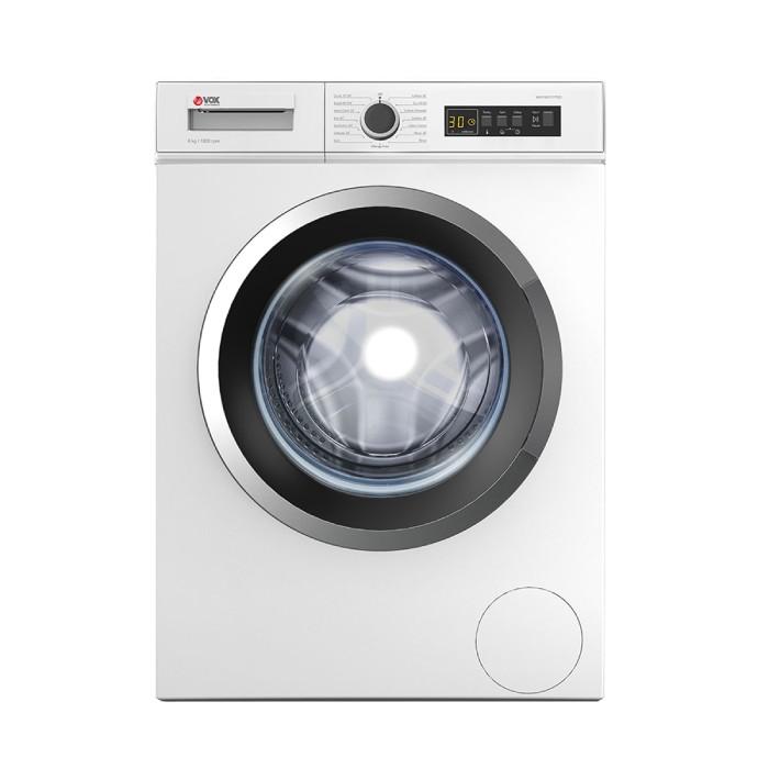 Vox Mašina za pranje veša WM1065SYTQD - Cool Shop