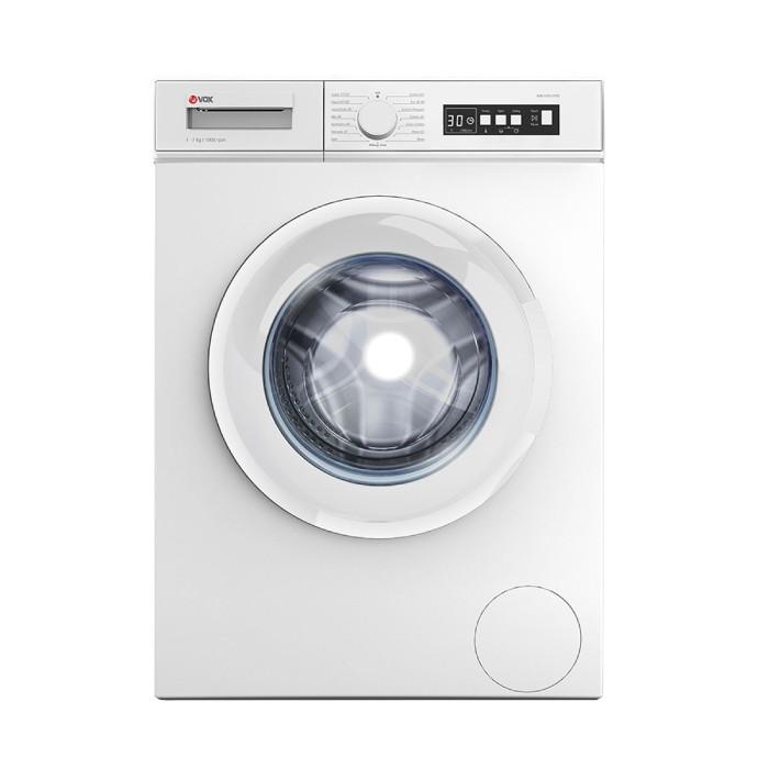 Vox Mašina za pranje veša WM1070-SYTD - Cool Shop