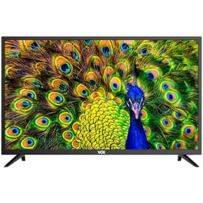 Vox televizor 32ADW-D1B - Cool Shop