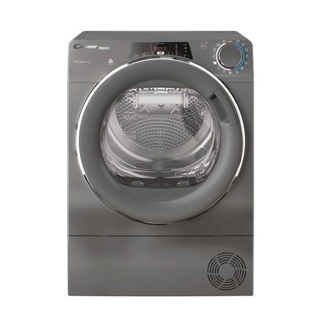 Candy mašina za sušenje veša ROE H9A2TCERX-S - Cool Shop