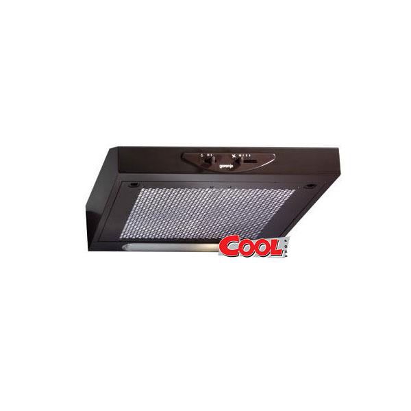 Gorenje kuhinjski aspiratori DU 511 B - Cool Shop