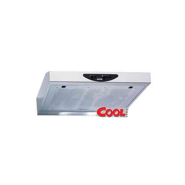 Gorenje kuhinjski aspiratori DU 611 E - Cool Shop