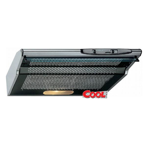 Gorenje kuhinjski aspiratori DU 612 E - Cool Shop
