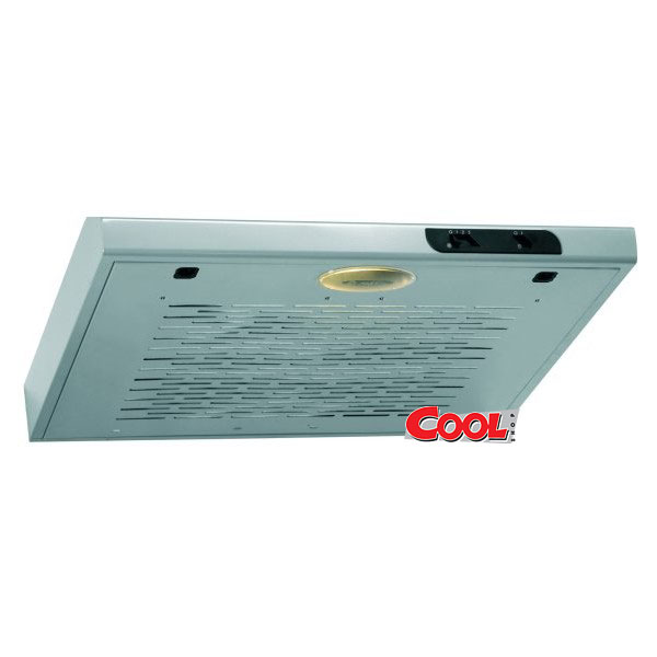 Gorenje kuhinjski aspiratori DU 6115 SR - Cool Shop