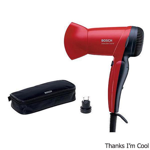 Bosch fen za kosu PHD 1150 - Cool Shop