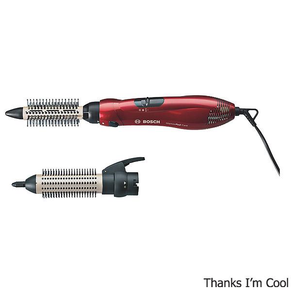 Bosch styler četka za kosu sa zrakom PHA 2302 - Cool Shop