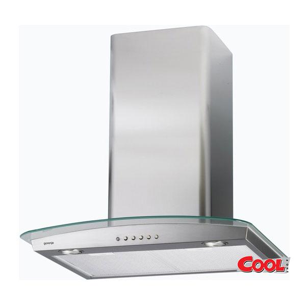 Gorenje kuhinjski aspiratori DKG 6335 E - Cool Shop