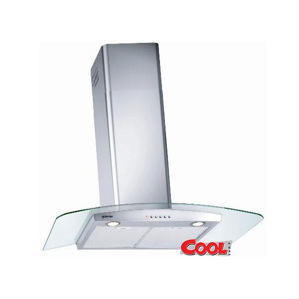 Gorenje kuhinjski aspiratori DKG 9335 E - Cool Shop