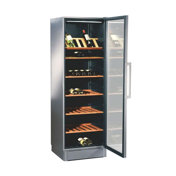 Bosch vinska temperirna vitrina KSW38940 - Cool Shop