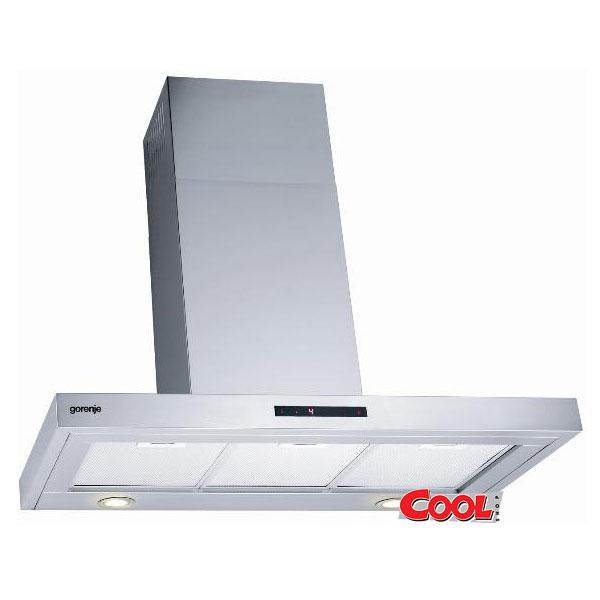 Gorenje kuhinjski aspiratori DT 9545 E - Cool Shop