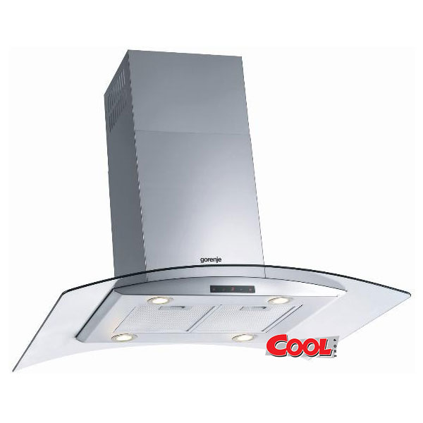 Gorenje kuhinjski aspiratori IDKG 9545 E - Cool Shop