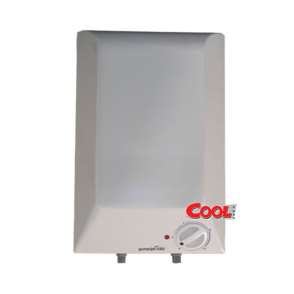 Gorenje bojler TEG 5 O - Cool Shop