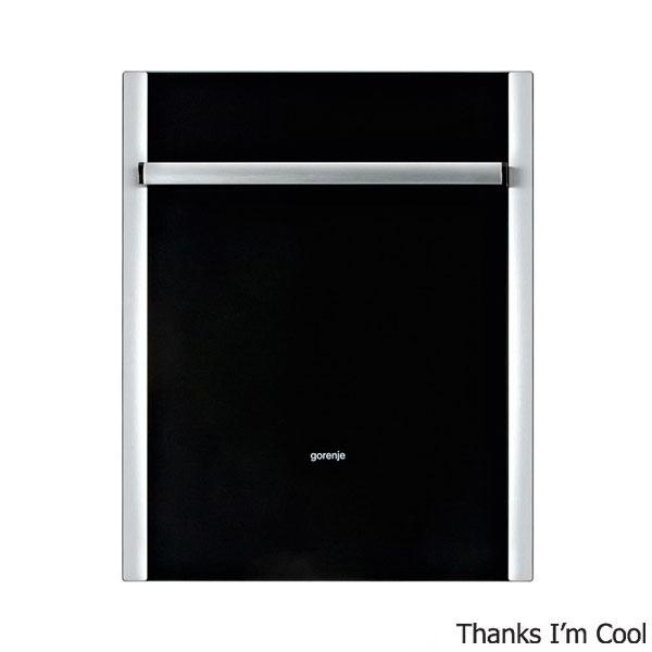 Gorenje dekorativna ploča za mašinu za pranje sudova DFD 72P AX - Cool Shop