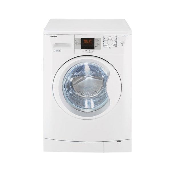 Beko mašina za pranje veša WMB 71041 - Cool Shop