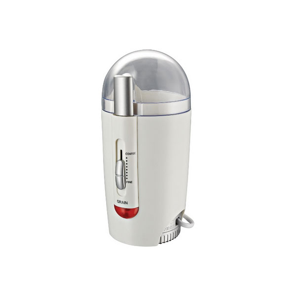 Gorenje mlin za kafu SMK 150W - Cool Shop