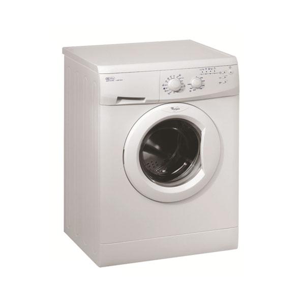 Whirlpool mašina za pranje veša AWG 5102C - Cool Shop