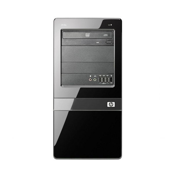 HP Desktop 7100e MT wu407ea - Cool Shop