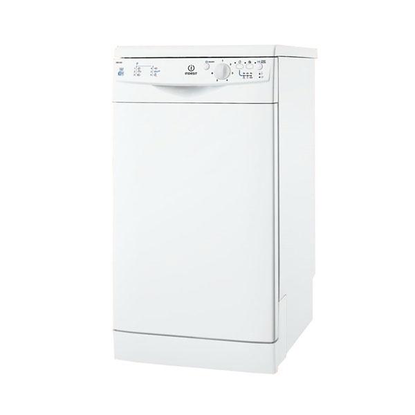 Indesit mašina za pranje sudova DSG 263