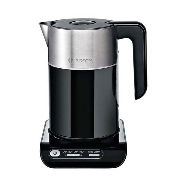 Bosch aparat za kuvanje vode TWK8613 - Cool Shop