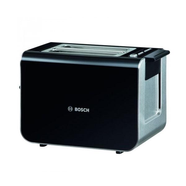 Bosch toster TAT8613 - Cool Shop