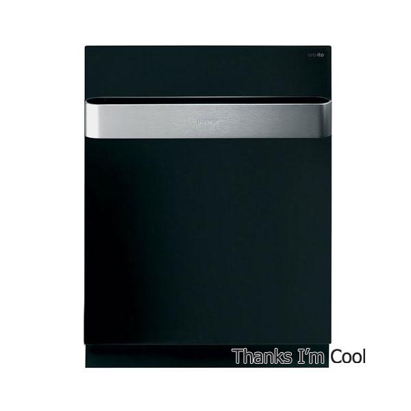 Gorenje dekorativna ploča - mašina za pranje sudova DPP-ORA-E - Cool Shop