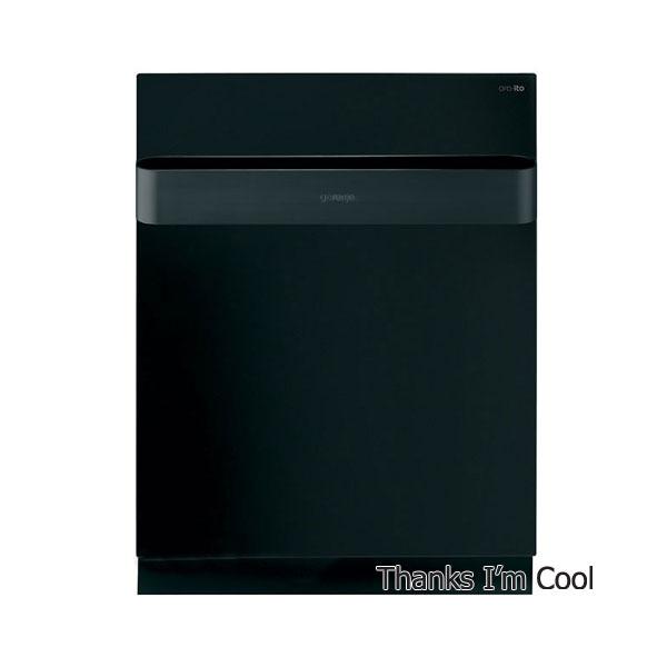 Gorenje dekorativna ploča - mašina za pranje sudova DPP-ORA-S - Cool Shop
