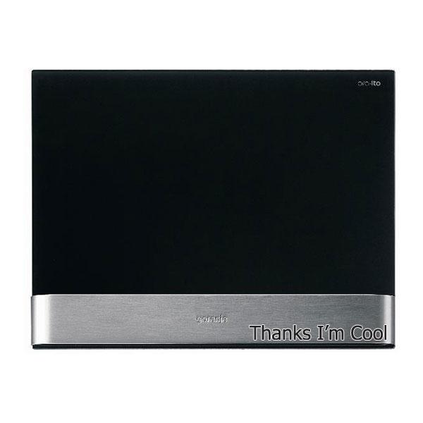 Gorenje dekorativna ploča - mikrotalasna DPM-ORA-E - Cool Shop