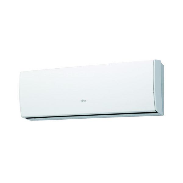 Fujitsu klima uređaj ASYG12LUCA/AOYG12LUC INVERTER - Cool Shop