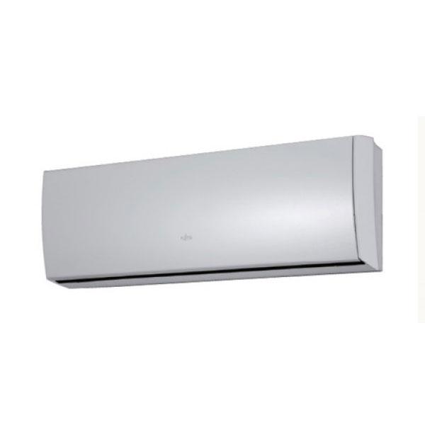 Fujitsu inverterska klima uređaj ASYG 12LTCA - Cool Shop