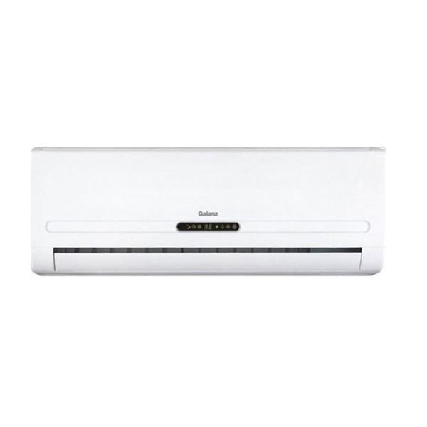 Galanz klima uređaj AUS 09 H53F010L2 - GALAXY - Cool Shop