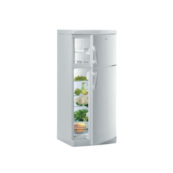 Gorenje kombinovani frižider RF6275W - Cool Shop