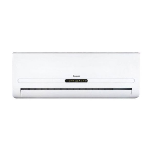 Galanz klima uređaj AUS 18H53F120D2 - Cool Shop