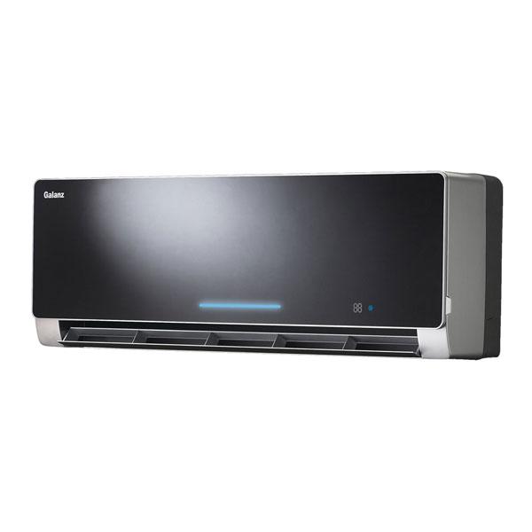Galanz klima uređaj AUS 18H53R230C3 KUDO CRNA - Cool Shop