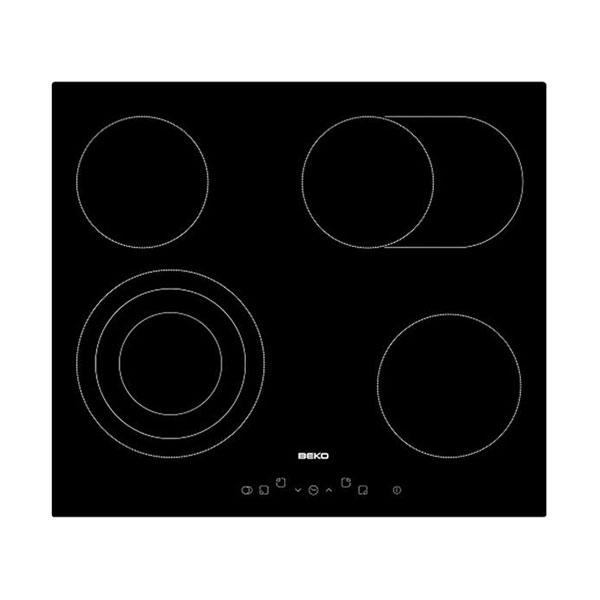 Beko ugradna ploča HIC 64404T - Cool Shop