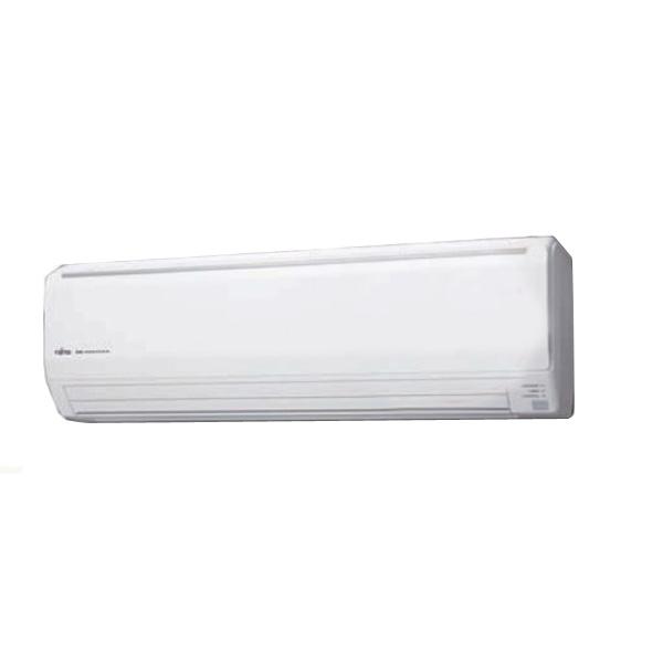 Fujitsu klima uređaj ASYG-24LFC-INVERTER - Cool Shop