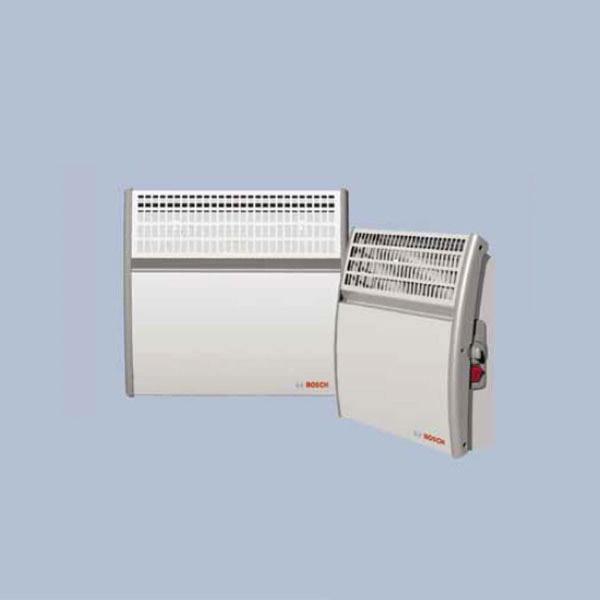 Bosch Tronic 1000 električni pločasti konvektor EC 1000-1 WI - Cool Shop