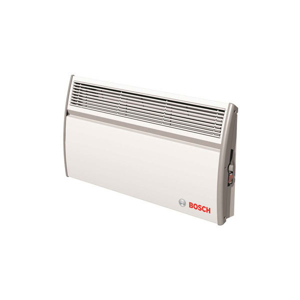 Bosch Tronic 1000 električni pločasti konvektor EC 2500-1 WI - Cool Shop