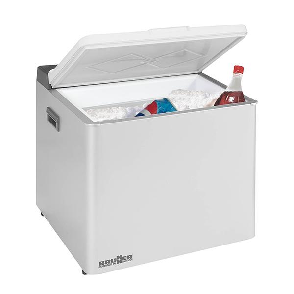 Brunner prenosivi frižider na 12 volti - Cool Shop